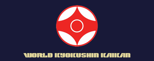 WORLDKYOKUSHINKAIKAN